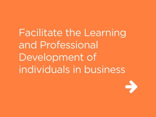 Leadership Coaching Workshop