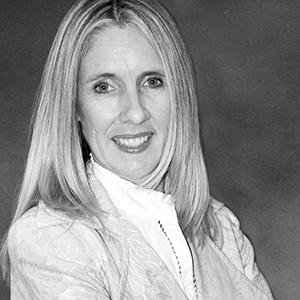 Maryke Burnett